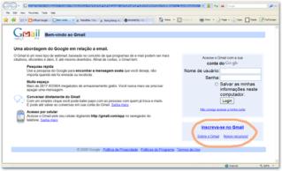 gmail-aberto.png